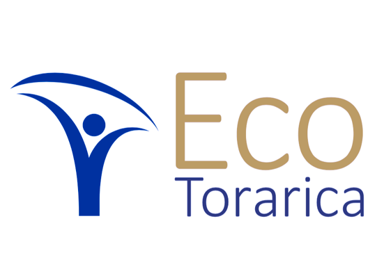 Projects - Eco Torarica Resort