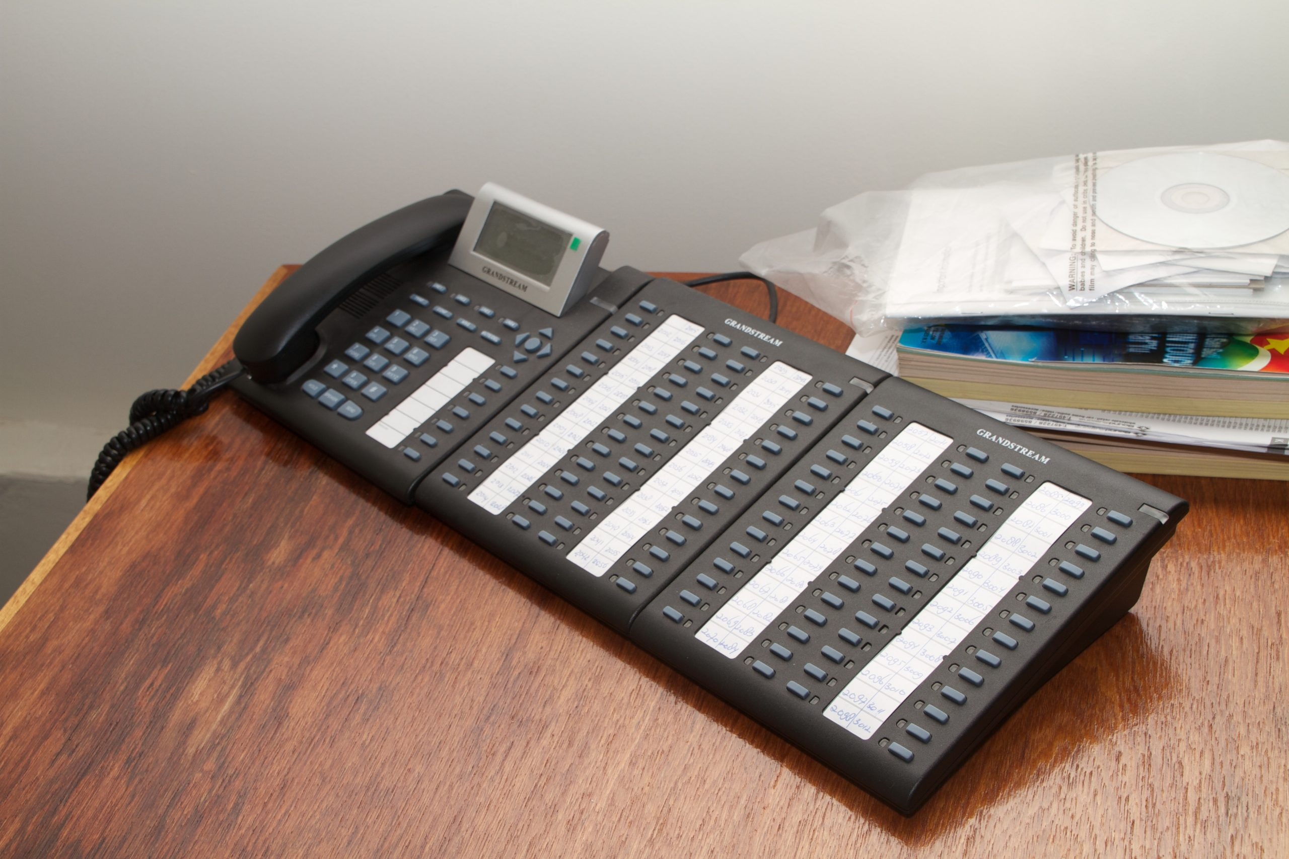 MG 8871 scaled - NV Novoteqnica - voip IT ICT Suriname