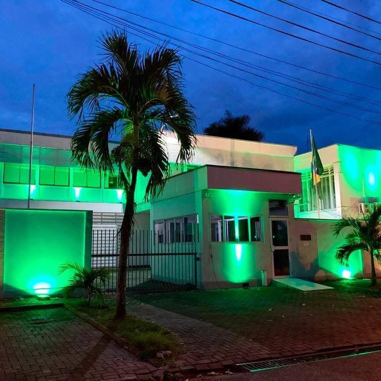 Brazilian Embassy e1632366087814 - NV Novoteqnica - brazil IT ICT Suriname